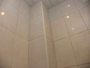 Кафель в туалет