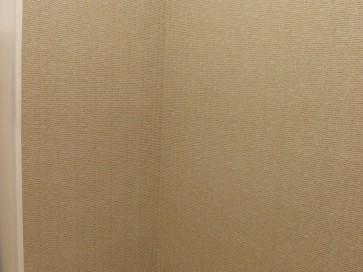 Стоимость оклейки стен обоями