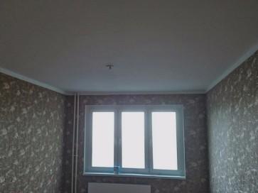 Ремонт комнаты в Кировском районе