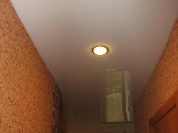 Единый натяжной потолок